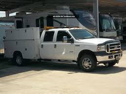 Ford F350 Service Truck - 4x4 service trucks images reverse search