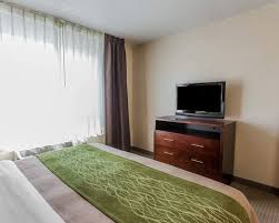 Kent Comfort Inn Comfort Inn Kent Seattle Wa Hotel Near Sea Tac Airport Book Today