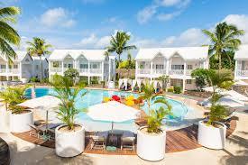 Veranda De Reve Seaview Calodyne Lifestyle Resort Updated 2017 Prices U0026 Reviews