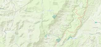 9 Funny Maps Of Virginia by Cass Scenic Railroad State Park West Virginia State Parks West