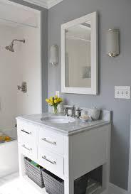 bathroom 60 best bathroom colors paint color schemes for