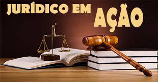 pagamento estado rj maio 2016 sisejufe sindicato dos servidores das justiças federais no estado