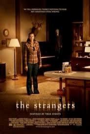 the strangers 2008 film wikipedia