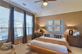 asian bedroom ideas design accessories u0026 pictures zillow digs