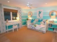 Beachy Bedroom Furniture by Caribbean Style Bedroom Decorating Ideas Anese Furniture British