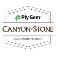 canyon stone inc olathe ks ks us 66061