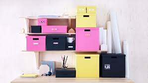How To Recycle Ikea Furniture by Value Not Vaste Ikea