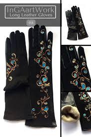 vintage motocross gloves best 25 ladies gloves ideas on pinterest vintage gloves gloves