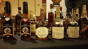 whiskey photography exploring the whiskey world at whiskylive usa u2013 alcoholreviews com