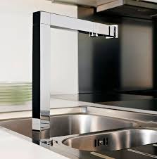 graff kitchen faucet 43 best for the kitchen images on kitchen faucets bar