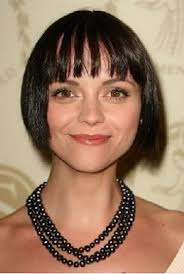 flattering bob hairstyles for square faces and women aged 40 the best and worst hairstyles for square shaped faces