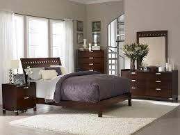 bedroom decor ideas bedroom exquisite images of new at minimalist design bedroom