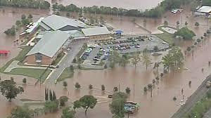 Weather Channel Radar San Antonio Texas Deadly Floods Possible Tornadoes Strike Texas As Storm Sweeps