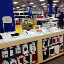 Best Buy Help Desk Phone Number Best Buy Electronics Av Revolución 2703 Monterrey Nuevo