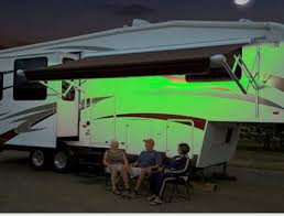 Rv Awning Covers Rv Awnings