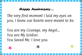 wedding quotes indonesia happy wedding anniversary quotes for my husband