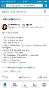 Erp Project Manager Resume Pay For Science Paper Airodump Resume Capture Curriculum Vitae