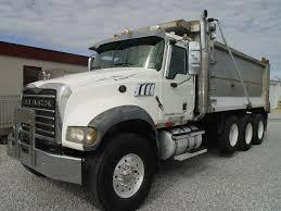 used dump trucks for sale in la
