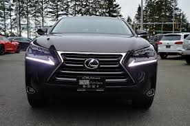 lexus gx for sale in bc used lexus nx 200t 2015 for sale in surrey british columbia auto123