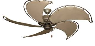 antique fans fashioned ceiling fans fan light throughout idea 5 with