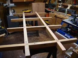 Keter Folding Work Table Bench Mate With 2 Clamps The 25 Best Portable Work Table Ideas On Pinterest Workshop