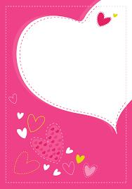 walppar madre modelo tarjeta 2 día de la madre arte educación pinterest