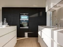 design of the kitchen u2013 variety of colours and materials in the