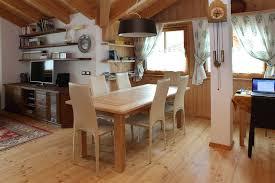 cucina sala pranzo stile classico per un open space soggiorno sala da pranzo cucina