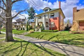 777 williams street denver co 80218 red door properties