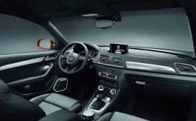 nettoyer si e voiture tissu comment bien nettoyer l intérieur de sa voiture cuir plastique