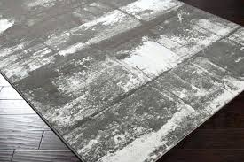 Grey And White Kitchen Rugs Extraordinary Grey Kitchen Mat Cool Gray Kitchen Rugs Grey Kitchen