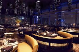 6 great middle eastern restaurants in la
