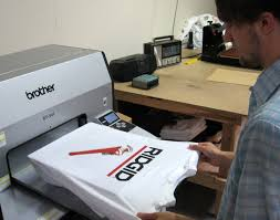 Diy Screen Print India by T Shirt Printing Http Www Buytshirtsonline Co Uk T Shirt
