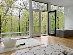Bow Windows 100 Bow Window Canopies Window Seat Ideas For Bay Windows