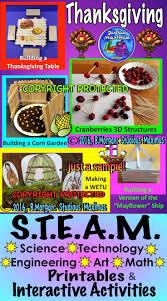 thanksgiving classroom treats 3494 best thanksgiving math ideas images on pinterest