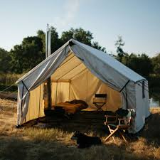 wall tent home away from home canvas wall tent vintagestyle eu