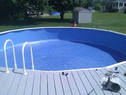 the biggest above ground pool mistake you u0027ll make http