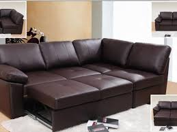 clearance sofa beds furnitures 10 outstanding corner sofa bed clearance furnituress