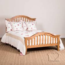 Pictures Of Log Beds by Bed Frames Wallpaper Hi Def Wood Cabin Bed Frames Bear Log Bed