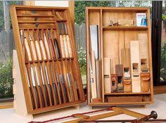 Japanese Woodworking Tools Uk by Japanese Woodworking Tools Product Lust Pinterest Japanese