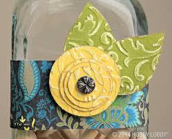 Hobby Lobby Kids Crafts - 8 best kids craft day ideas images on pinterest kid crafts diy