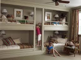 Loftstylebunkbedsatbiglots  Loft Style Bunk Beds Twin Over - Loft style bunk beds