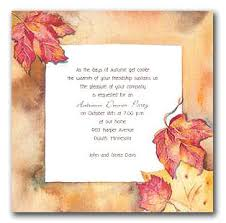 fall themed wedding invitations the wedding specialiststhe