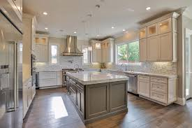 cost of a kitchen island kitchen remodel cost guide price to renovate a kitchen with cost