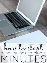 tutorial wordpress blog how to start a wordpress blog on bluehost use bluehost for blogging