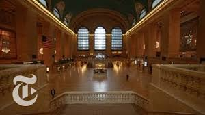 the secrets of grand central terminal in new york city the new