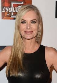 hair style from housewives beverly hills eileen davidson the real housewives of beverly hills season 7