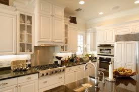 satin or semi gloss for kitchen cabinets what wood is best for kitchen cabinets