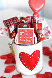 valentines day gifts 25 diy s gift ideas will raising today