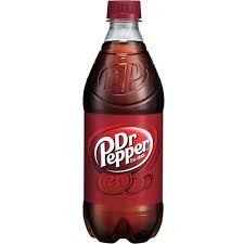 soft drinks shop heb everyday low prices online